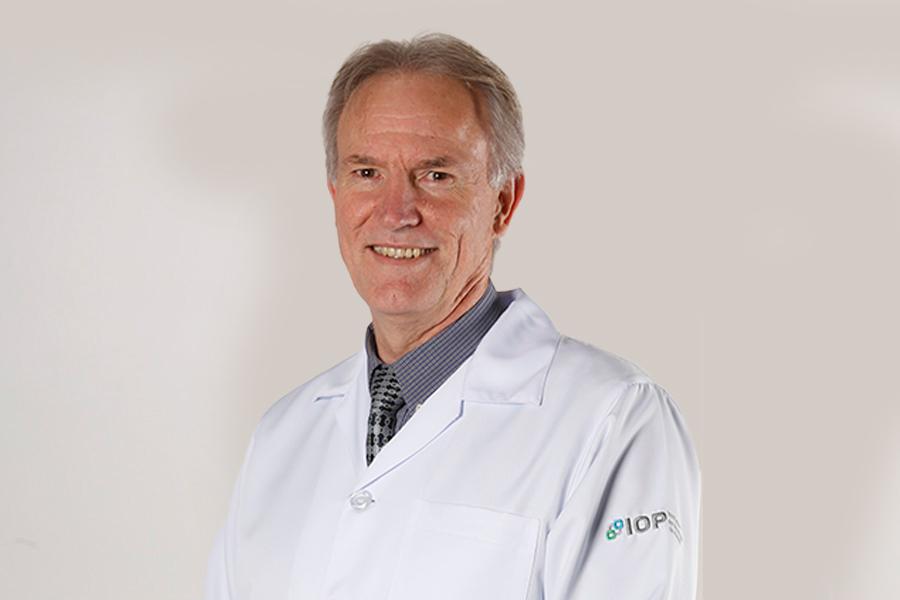 Dr. Gyl Ramos