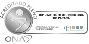 Selo ISO