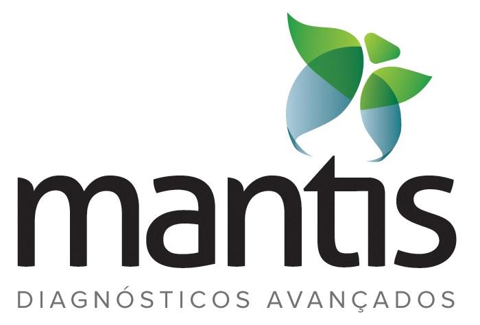 AQUISIÇÃO DE 30% DO MANTIS