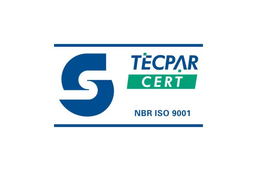 1ª CLÍNICA DE ONCOLOGIA CERTIFICADA ISO 9001:2000